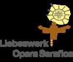 logo_liebeswerk_yosyag1