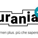 URANIA_LOGO_00 NEU