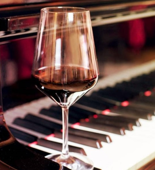 wein klavier 1